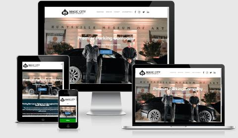 magic-city-custom-web-design