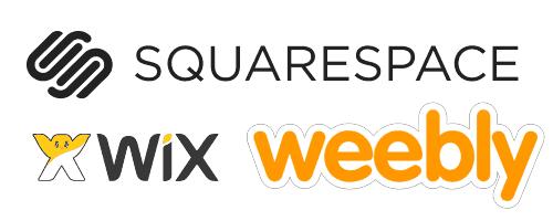 Website design Services Options