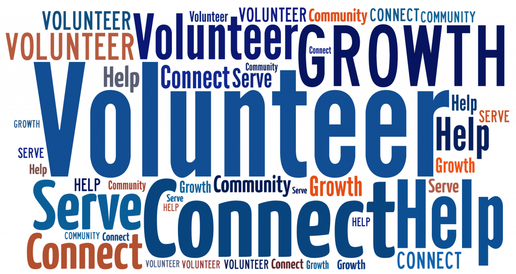 Green Thoughts Consulting Volunteer Work