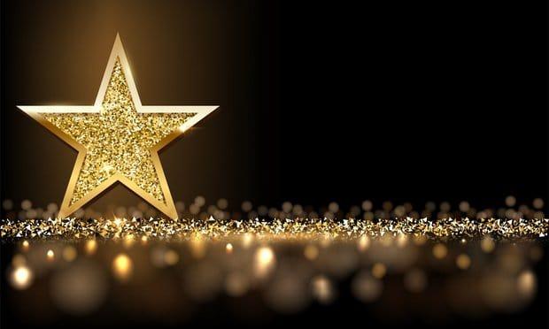 Award from Expertise.com