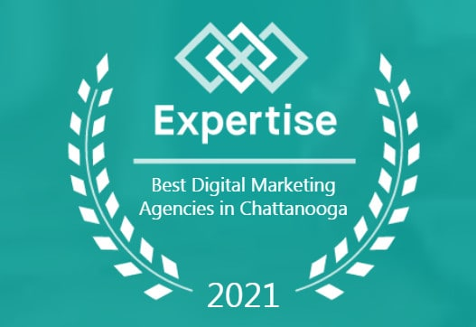 Best Digital Marketing Agency in Chattanooga