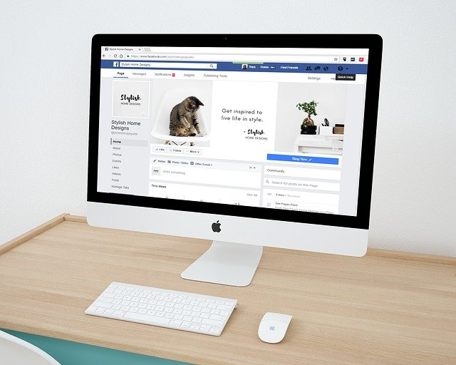 How To Activate Monetization On Facebook Page