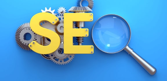 5 ways seo can help grow your local business